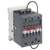 ABB ТAE75-30-00 Контактор 75A, 3НО сил.конт. катушка 77-143V DC (1SBL419061R6200), , -1.00 р., , ABB, Контакторы