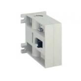 ABB VM300V Реверсивная вертикальная сблокировка для контакторов А(F) 95-А(F)300 и А(F)210-А(F)300 (1, , -1.00 р., , ABB, Контакторы