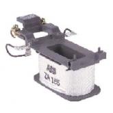 ABB ZA300 Катушка питания 220-230В AC для контакторов A210-A300 (1SFN155110R8006)