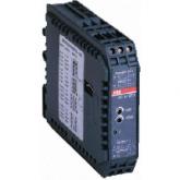 ABB Преобразователь сигналов CC-E I/V (1SVR011713R1000)