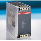 ABB CP-A RU Модуль резервирования (1SVR427071R0000), , -1.00 р., , ABB, Контакторы
