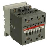 ABB A-9-22-00 Контактор 220V, 9A, 2НО+2НЗ сил. кон...
