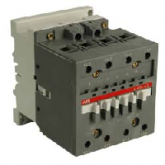 ABB AF16-30-01-13 Контактор с универсальной катушкой управления 100-250BAC/DC (1SBL177001R1301), , 2 535.34 р., , ABB, Контакторы