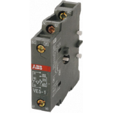 ABB VE 5-2 Реверсивная блокировка для контакторов А45 - А110 (1SBN030210R1000)