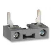 ABB Блок клеммный для катушки управления LDC4 для контакторов AF09…AF38 (1SBN070156T1000), , -1.00 р., , ABB, Контакторы