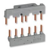 ABB BER16-4 Комплект соединительный для реверсивных контакторов (1SBN081311R1000)