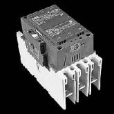 ABB A-95-30-00 Контактор 380V, 96А, 3НО сил.конт. катушка 220V АС (1SFL431001R8000)