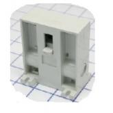 ABB VM300 460H Блокировка механическая 2х гор. контактов (1SFN035100R1000)