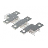 ABB LW185 Блок расширения шинных выводов (для контакторов A(F)145,A( F)185) (1SFN074707R1000), , -1.00 р., , ABB, Контакторы