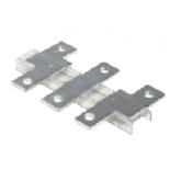 ABB LW460 Блок расширения шинных выводов (для контакторов AF400, AF4 60) (1SFN075707R1000), , 7 322.99 р., , ABB, Контакторы