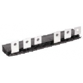 ABB BES460 Разводка шинная для контакторов АF400 - А460 (Перемычка) (1SFN085704R1000)