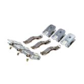 ABB ZL300 Контакты главные для контакторов А/AF300 (1SFN165503R1000)