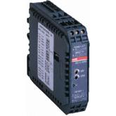 ABB Преобразователь сигналов CC-E V/I (1SVR011722R1100), , -1.00 р., , ABB, Контакторы