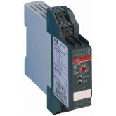 ABB Преобразователь сигналов CC-U/I (1SVR040006R0100), , 18 425.25 р., , ABB, Контакторы