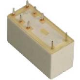 ABB CR-P024DC2 Промежуточное реле 24V 8А 2ПК(DC) (1SVR405601R1000), , -1.00 р., , ABB, Контакторы