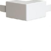 ABB RC-фильтр CR-P/M-52C 110-240B AC для реле CR-P, CR-M (1SVR405653R1000)