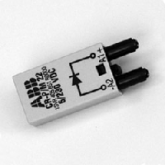 ABB CR-P/M-82 Варистор 230B AC для реле CR-P, CR-M (1SVR405656R2000)