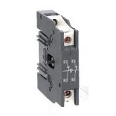DEKraft Механизм блокировки для контакторов КМ-103 9-32А БМ-03 (24117DEK)