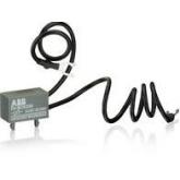 ABB Ограничитель перенапряжения RV-BC 6/250 110..250B DC (GHV2501903R0002)