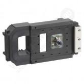 SE Катушка контактора LC1 F630 220-240V 40-400HZ (LX1FL220)