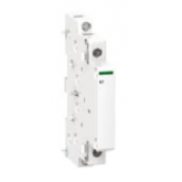 SE Acti 9 Дополнительное устройство iACTs сигнал.перекид.конт. (A9C15915)