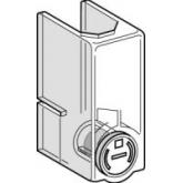 SE Telemecanique Крышка защитная для контактора (LA9F704), , 7 286.05 р., , Schneider, Контакторы
