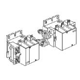 SE Блокировка контактора гориз. (LA9FG970)