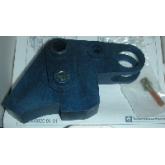 SE Telemecanique Блокировка контакторы гориз. (LA9FL970)