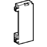 SE Telemecanique Варистор AC 110-250V (LAD4VU)