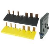 SE Telemecanique Комплект для рев. контакторов D40A до D65A (LAD9R3)