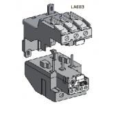 SE TeSys E Блок Клеммный для тепл. реле RE322-E365 (LAEB3), , 1 185.72 р., , Schneider, Контакторы