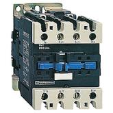 SE Telemecanique Контактор D 4Р (2 НО + 2 НЗ),AC1 60 A,230V 50 Гц,зажим под винт (LC1D40008P5)