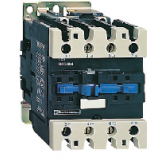 SE Telemecanique Контактор D 4Р (2 НО+2 НЗ),AC1 60 A,230V 50/60 Гц, зажим под винт (LC1D40008P7)