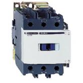 SE Telemecanique Контактор D 80A, 3Р сил.конт., 1НО+1НЗ катушка 380V 50ГЦ (LC1D80Q7)