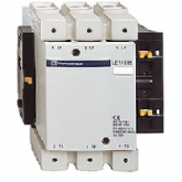 SE Telemecanique Контактор F, 115 A, 3НО сил.конт. катушка 220V 50/60 ГЦ (LC1F115M7), , 35 769.25 р., , Schneider, Контакторы