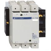SE Telemecanique Контактор F 150А, 3НО сил.конт. катушка 400V 50/60 ГЦ (LC1F150V7)
