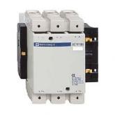 SE Telemecanique Контактор F 3P,185 A,380V50/60ГЦ (LC1F185Q7)