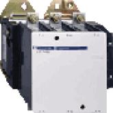 SE Telemecanique Контактор F 3P,225 А,230V 50 ГЦ (LC1F225P5), , 58 110.03 р., , Schneider, Контакторы