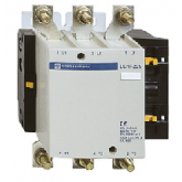 SE Telemecanique Контактор F 3P,330 А,380V 50/60 Гц (LC1F330Q7)