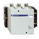 SE Telemecanique Контактор F 500А, 3НО сил.конт. 220V 50/60ГЦ (LC1F500M7)