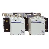 SE Telemecanique Контактор реверс. F 3P,225А (LC2F225)