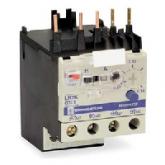 SE Telemecanique Реле защиты двигателя 3P 0,54-0,80A (LR2K0305), , 3 706.57 р., , Schneider, Контакторы