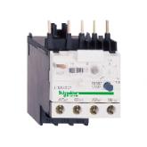 SE Telemecanique Тепловое реле перегрузки 3P 0,8-1,2 (LR2K0306)