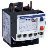 SE Telemecanique Электр. реле перегрузки 5…25A,24V AC DC (LR97D25B)