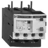 SE Telemecanique Реле защиты двигателя 80-104A класс 10 (LRD33656)