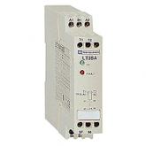 SE Telemecanique Реле защитное автоматическое 24..230V AC. DC. (LT3SA00MW)