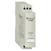 SE Telemecanique Реле защитное автоматическое 230V AC (LT3SE00M), , 12 708.85 р., , Schneider, Контакторы