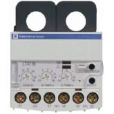 SE Telemecanique Электронное реле перегрузки авт. 5A…60A,220AC (LT4760M7A), , 6 713.52 р., , Schneider, Контакторы