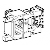 SE Катушка контактора 220V-50HZ 270V-60HZ (LX1FF220), , 5 549.86 р., , Schneider, Контакторы