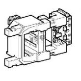 SE Катушка контактора 230V 40-400HZ (LX1FH2202), , 7 250.36 р., , Schneider, Контакторы